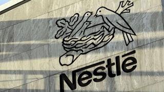 Buen inicio de 2016 para Nestlé, sobre todo gracias a Nespresso