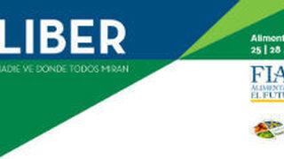 Fiab profundizará en los retos de I+D+i en Aliber