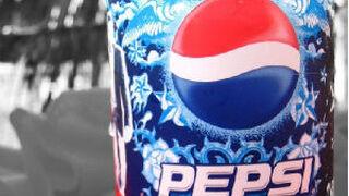 PepsiCo ganó el 23,7% menos entre enero y marzo de este año