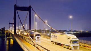 Rhenus Logistics inicia su actividad en Algeciras (Cádiz)