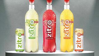 Granini lo apuesta todo por Zitro para crecer el 50% hasta 2020