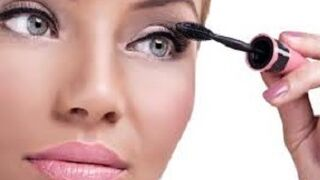 Cada española gasta 20,67 euros al año en maquillaje