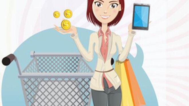10 ideas para diferenciar tus tiendas