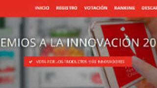 Carrefour pone en marcha sus II Premios a la Innovación