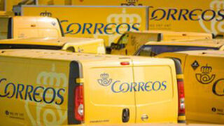 Correos avanzará en el ecommerce en mayo con Paq Today