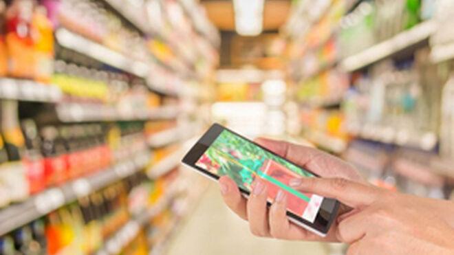 ¿Hay que cobrar los gastos de envío en las compras online?