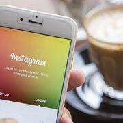 Aviso a marcas e influencers: multas por hacer publicidad encubierta