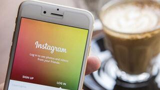 Aviso para las marcas: Instagram gana cada vez más fuerza