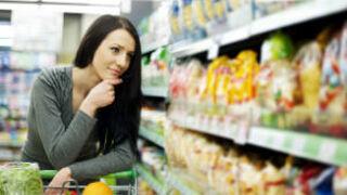 Los consumidores dan un notable a sus experiencias de compra
