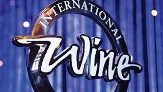 España acogerá por primera vez el International Wine Challenge