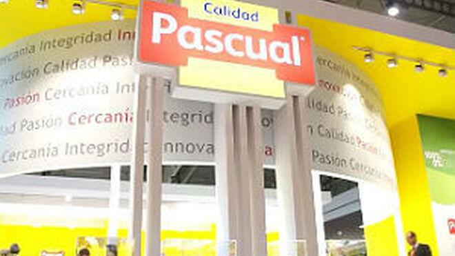 VIDEO: Calidad Pascual triunfa de nuevo en Alimentaria