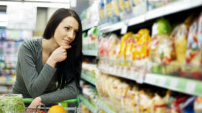 Ideas que los compradores dan para que los productos nuevos triunfen