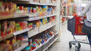 Así actúa el shopper con la innovación que llega al gran consumo