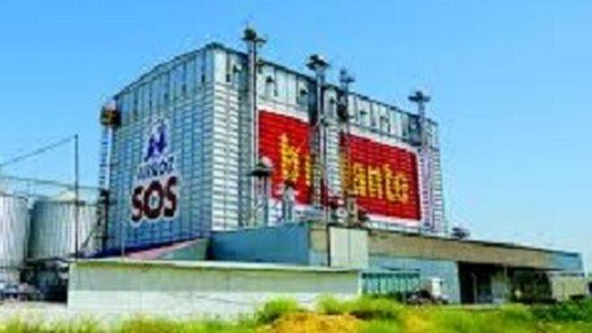 Gran inicio de 2016 para la compañía Ebro Foods