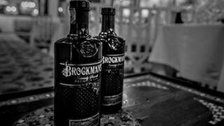 Osborne distribuirá la ginebra Brockmans en exclusiva en España