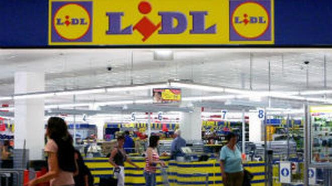 Lidl extiende su negocio de moda low cost con una línea deportiva
