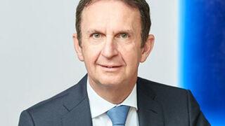 El belga Hans Van Bylen ya es el nuevo CEO de Henkel
