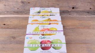 FreshCut impulsa desde Galicia el mercado de productos saludables
