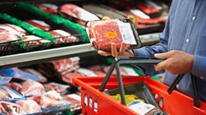 La confianza del consumidor registra su cuarta rebaja consecutiva