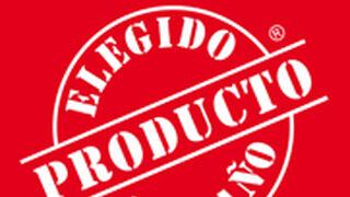 El Producto del Año busca ya candidatos para su 17ª edición