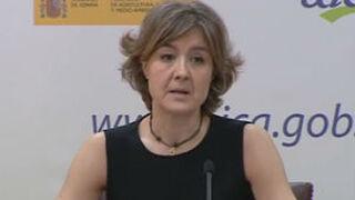 AICA propuso 322 sanciones, el 60% al sector hortofrutícola