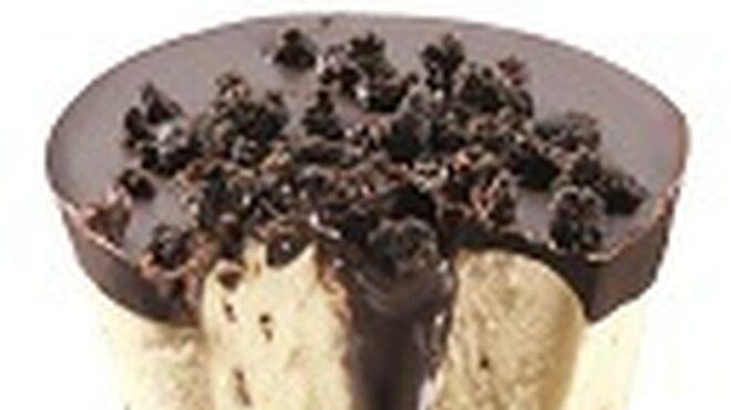 Frigo presenta las novedades de helados para este verano