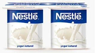 ¿Cuáles son los mejores yogures naturales del mercado?