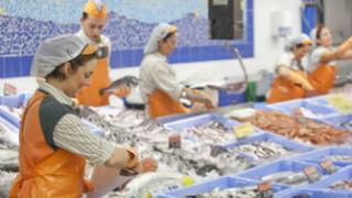 Mercadona reforzará su plantilla con 5.000 personas este verano