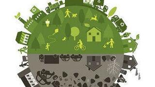 El reto de la economía circular para el sector del gran consumo