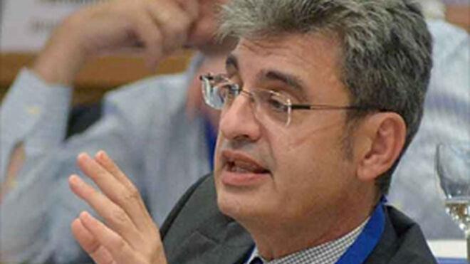 FeNIL nombra como nuevo presidente a Javier Roza Manzano