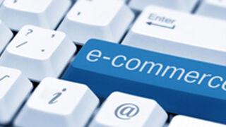 """El ecommerce, una """"mota de polvo"""" en el contexto del retail"""