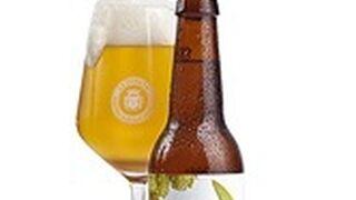 La Chinata lanza la primera cerveza artesanal aromatizada con aceitunas