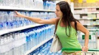 Importaco compra tres manantiales para aumentar su oferta de aguas