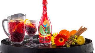 Tavasa lanza Jaleo, su nueva sangría premium de vino tinto