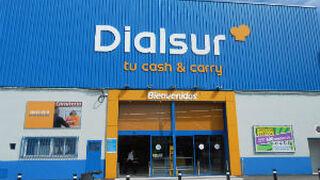 Dialsur moderniza su cash & carry de Onteniente (Valencia)