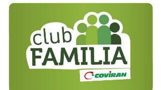 Covirán reinventa su Club Familia, que cuenta con 450.000 hogares
