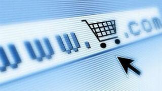 El comercio electrónico crece en España a un ritmo del 20%
