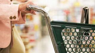 ¿Qué marcas del Gran Consumo son las más admiradas?