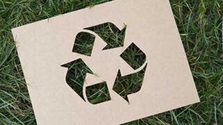 España cada vez recicla más envases y mira a la innovación
