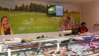 Covirán, Unide, Charter… día intenso de aperturas de supermercados