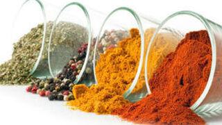 El sector de aditivos alimentarios mantiene su ritmo al alza