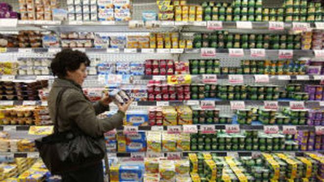 Los descuentos ahorraron 64 euros de media a los españoles en 2015