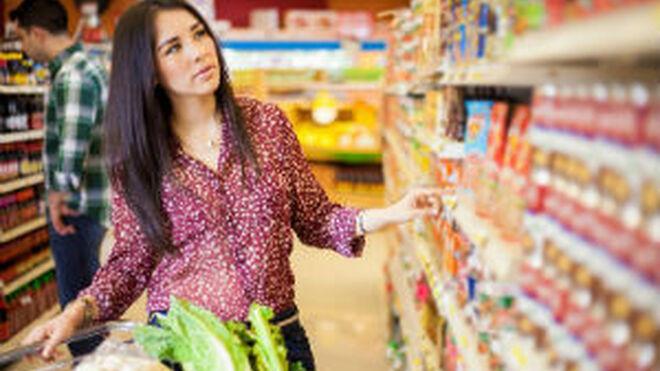 ¿Qué factores influyen en los consumidores a la hora de comprar?