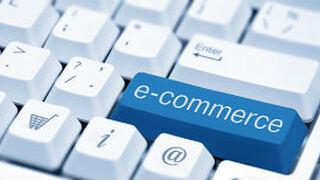 Las cuatro tendencias que mueven ahora el comercio electrónico