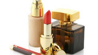 El sector de perfumes y cosméticos triunfa en la Península Arábiga