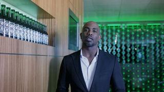 Heineken presenta su memoria de sostenibilidad... en versión rap