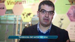 elBulli analiza lo que viene en el sector del vino