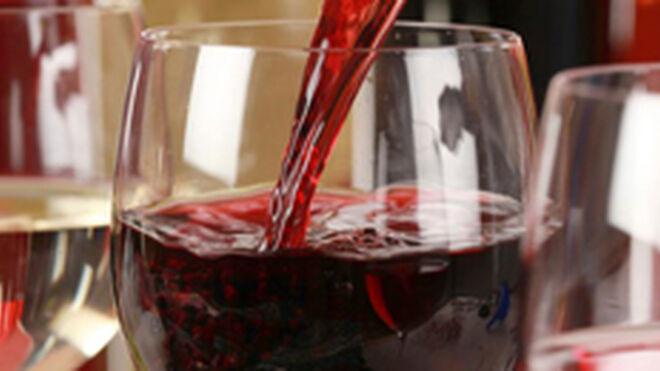 La clave del sector vinícola: buscar vinos más suaves y autóctonos