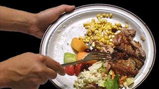 Así es el consumidor español que más alimentos desperdicia