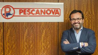 Ignacio González se incorpora al consejo directivo de Aecoc